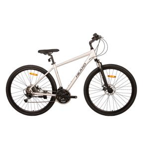 Bicicleta Urbana Niño Hiland Man GT700 Gris