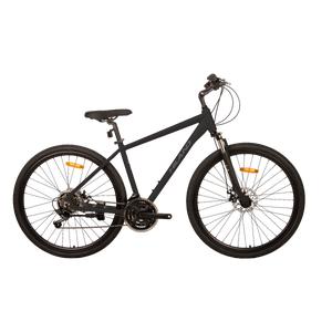Bicicleta Urbana Niño Hiland Man GT700 Negro
