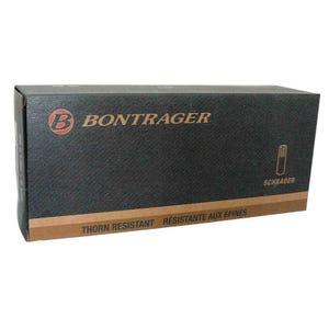 Cámara Thorn Resistant 700x20-25 Valvula Presta 48mm Bontrager