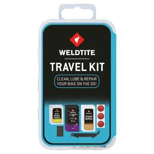 Kit de Reparación WeldTite