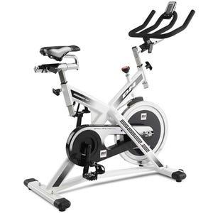 Bicicleta Spinning BH SB2.2