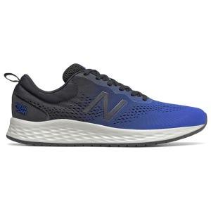Zapatillas Running Hombre New Balance Fresh Foam Arishi v3 Azul