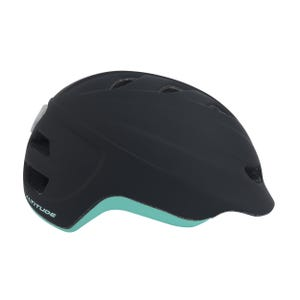 Casco Urbano CT4 Altitude Amarillo Negro/Calipso