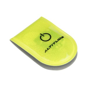 Clip Led Altitude Amarillo