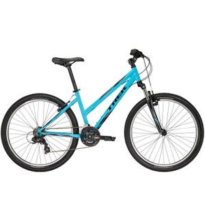 Bicicleta MTB 820 WSD Trek 2017
