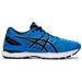 Zapatillas Running Hombre Asics Gel-Nimbus 22 Azul