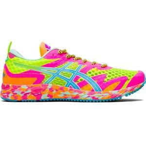 Zapatillas Running Mujer Asics Gel-Noosa TRI 12 Rosada