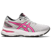 Zapatillas Running Mujer Asics Gel-Nimbus 22 Gris