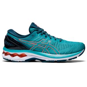 Zapatillas Running Mujer Asics Gel-Kayano 27 Calipso