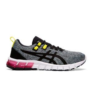 Zapatillas Running Mujer Asics Gel-Quantum 90 Bicolor