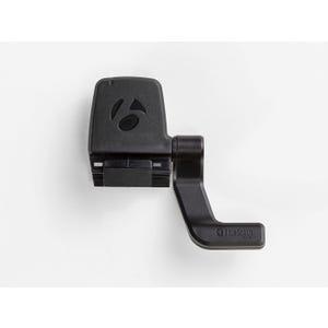 Sensor Bontrager Combo Digital Interchange