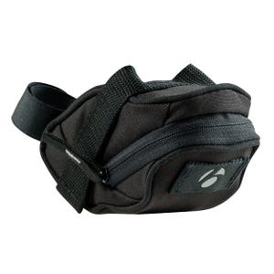Bolso Ciclismo Bontrager Seat Pack Pro Comp Negro