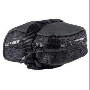 Bolso Élite Bontrager Seat Pack Micro Negro