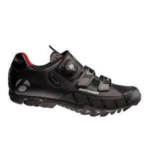 Zapato MTB Hombre Katan Bontrager