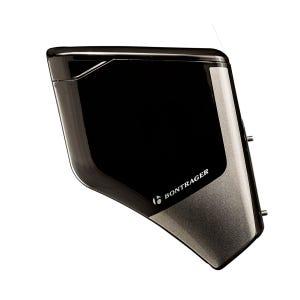 Bolso Speed Bontrager Concept 2014 Draft Box II Negro