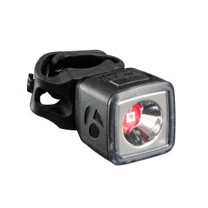 Luz Trasera Led Ciclismo Bontrager Flare R City Tail