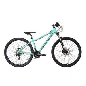 Bicicleta MTB Altitude Kuden 4 Verde