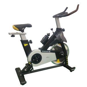 Bicicleta Spinning Fitness Blu Fit Speed Rider X