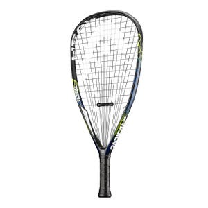 Raqueta Ráquetbol Head Graphene Touch Radical 180 Bicolor