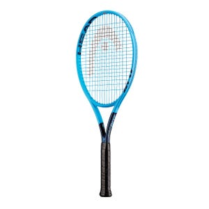 Raqueta de Tenis Head Graphene 360 Instinct MP Celeste