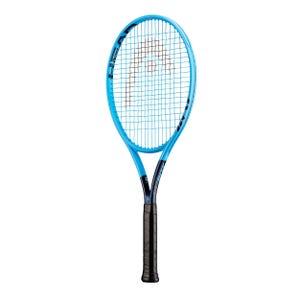 Raqueta de Tenis Head Graphene 360 Instinct S Celeste