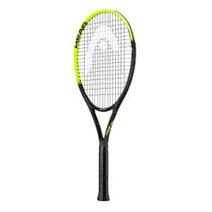 Raqueta de Tenis Head Tour Pro Bicolor