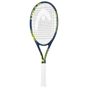 Raqueta Tenis Head  MX Spark Elite