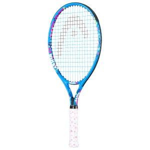 Raqueta Tenis Niña Head María 21 S06 Celeste