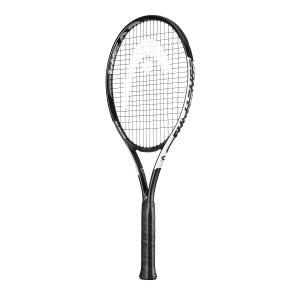 Raqueta Tenis Head Challenge Pro S30 Blanco/Negro
