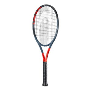 Raqueta Tenis Head Graphene 360 Radical MP Lite Bicolor