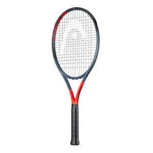 Raqueta Tenis Head Graphene 360 Radical Lite Bicolor