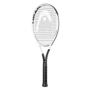 Raqueta Tenis Head 360+ Speed Pro Negro/Blanco