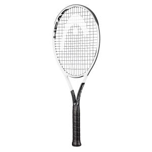 Raqueta Tenis Head 360+ Speed Mp Blanco