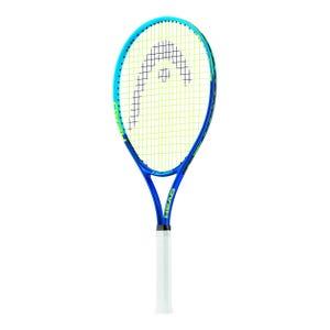 Raqueta Tenis Head Ti. Conquest Bicolor