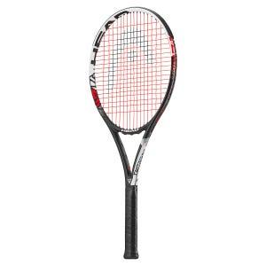 Raqueta Tenis Unisex Head IG Supreme Negro