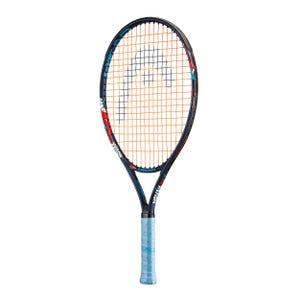 Raqueta Tenis Head Novak 23 Negro