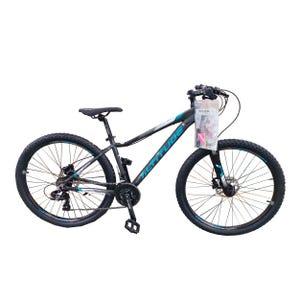 Bicicleta MTB Altitude Kuden 4 Gris