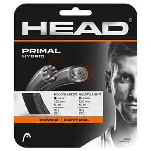 Cuerda Head Primal Set 16 An