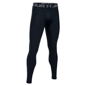 Calza Larga Compresión Hombre HeatGear® Armour 2.0 Under Armour