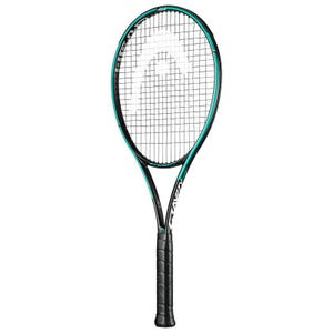 Raqueta Tenis Head Graphene 360+ Gravity Tour Multicolor