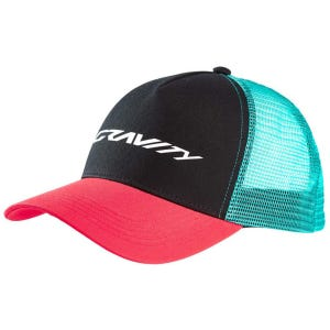 Jockey Tenis Unisex Head Gravity Multicolor