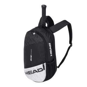 Mochila Tenis Head Elite Backpack Negro