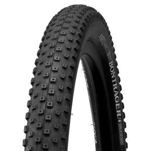 "Neumático MTB Bontrager XR2 EXPERT TLR 27,5"""