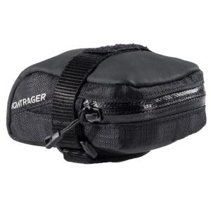 Bolso Elite Bontrager Seat Pack Micro Negro S