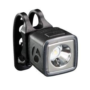 Luz LED Bontrager Delantera Ion 100 R