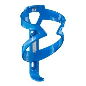 Portacaramañola Bontrager Elite Azul