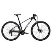 Bicicleta MTB Marlin 5 Disco Hidráulico Negro Trek