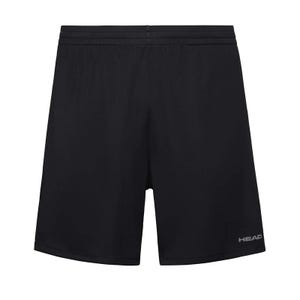 Shorts Easy Court Head Sports Negro
