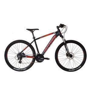 Bicicleta MTB Altitude Feycon 3 2020 Negra