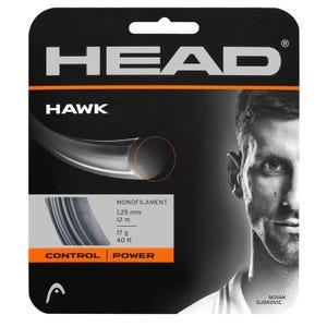 Hawk Set Head Sin Color Unu 16